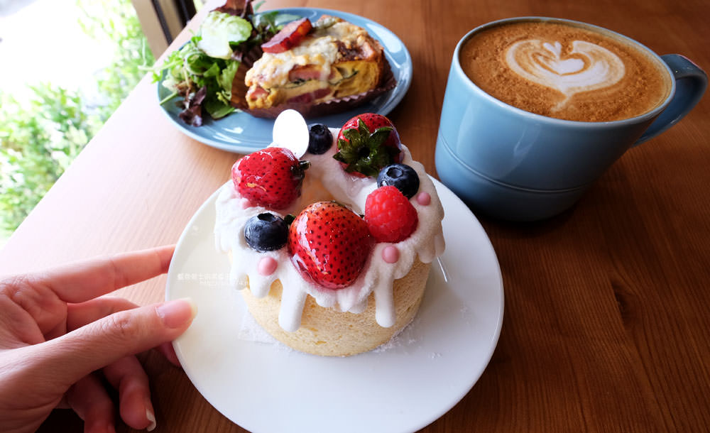 20170713235717 18 - 摩吉斯烘焙樂園-體驗烘焙.親子成人課程.選購烘焙器具.也可以來份甜點咖啡愜意下午茶