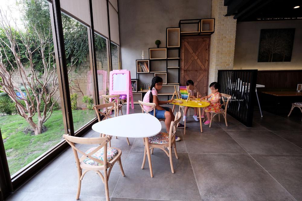 20170713235737 10 - 摩吉斯烘焙樂園-體驗烘焙.親子成人課程.選購烘焙器具.也可以來份甜點咖啡愜意下午茶