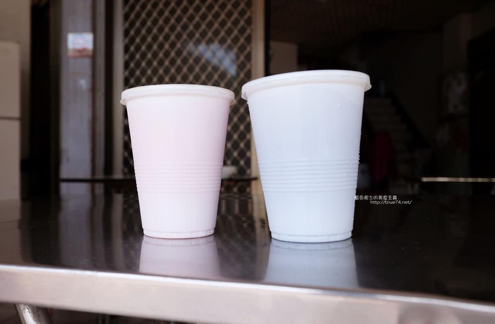 20170724201444 88 - 興中街明記豆乳紅茶厚薄片土司-60年的古早味.木瓜牛乳也不錯.柳原教會旁