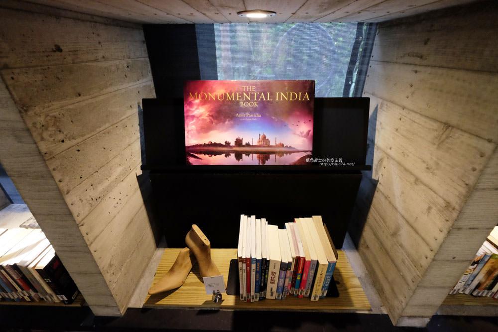 20170724225909 62 - 樂樂書屋-中科森林系唯美浪漫圖書館.設計大師張清平新作.書只交換不販售.100元享受書籍跟空間及咖啡飲品