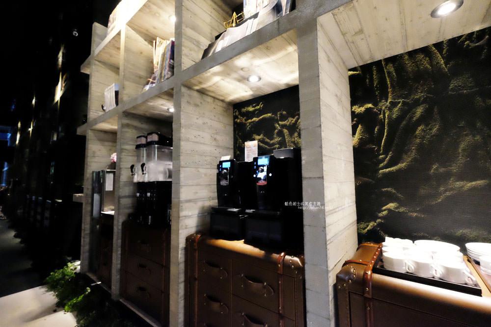 20170724225915 81 - 樂樂書屋-中科森林系唯美浪漫圖書館.設計大師張清平新作.書只交換不販售.100元享受書籍跟空間及咖啡飲品