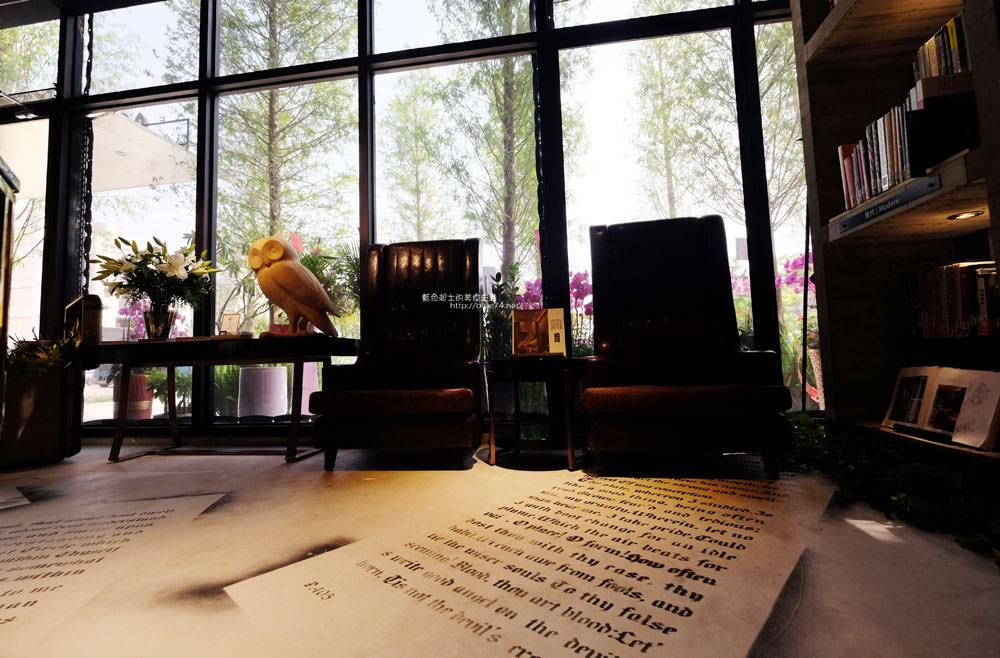 20170724225921 76 - 樂樂書屋-中科森林系唯美浪漫圖書館.設計大師張清平新作.書只交換不販售.100元享受書籍跟空間及咖啡飲品