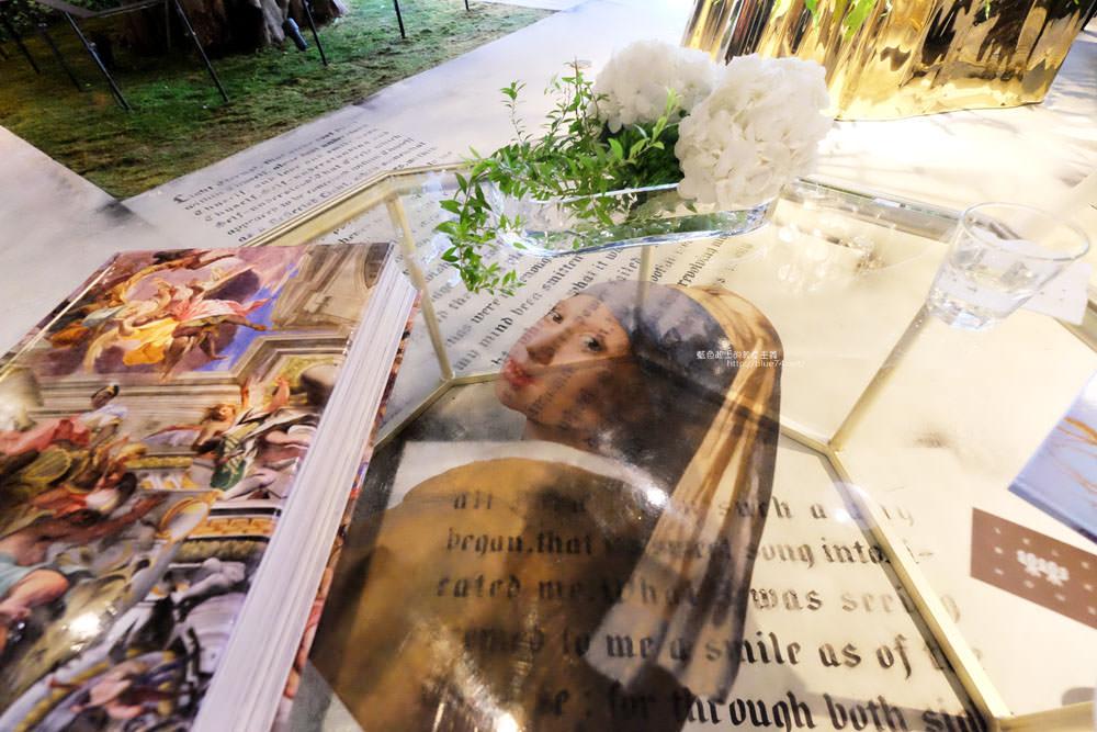 20170724225947 35 - 樂樂書屋-中科森林系唯美浪漫圖書館.設計大師張清平新作.書只交換不販售.100元享受書籍跟空間及咖啡飲品