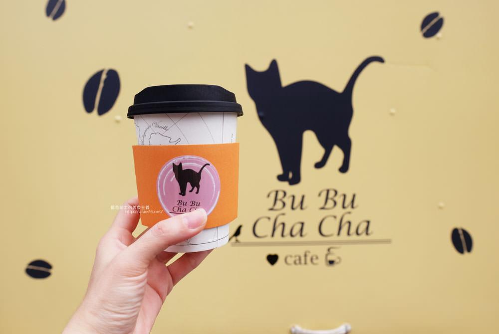 20170804003354 50 - Bubuchacha-曾任BMW小主管.放棄高薪追咖啡夢的帥氣小女生.黃色行動咖啡車也會出現在市集喔