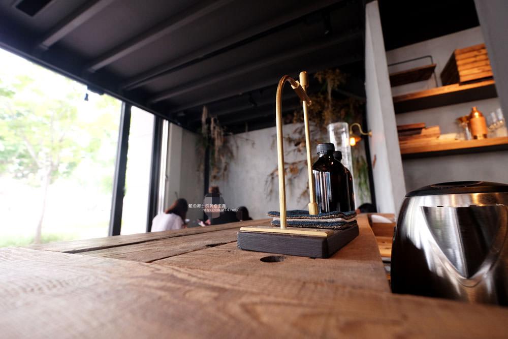 20170819012234 23 - KiiTO KiiTO cafe-選物服飾結合咖啡館.甜點來自序曲.美店IG牆好擺拍