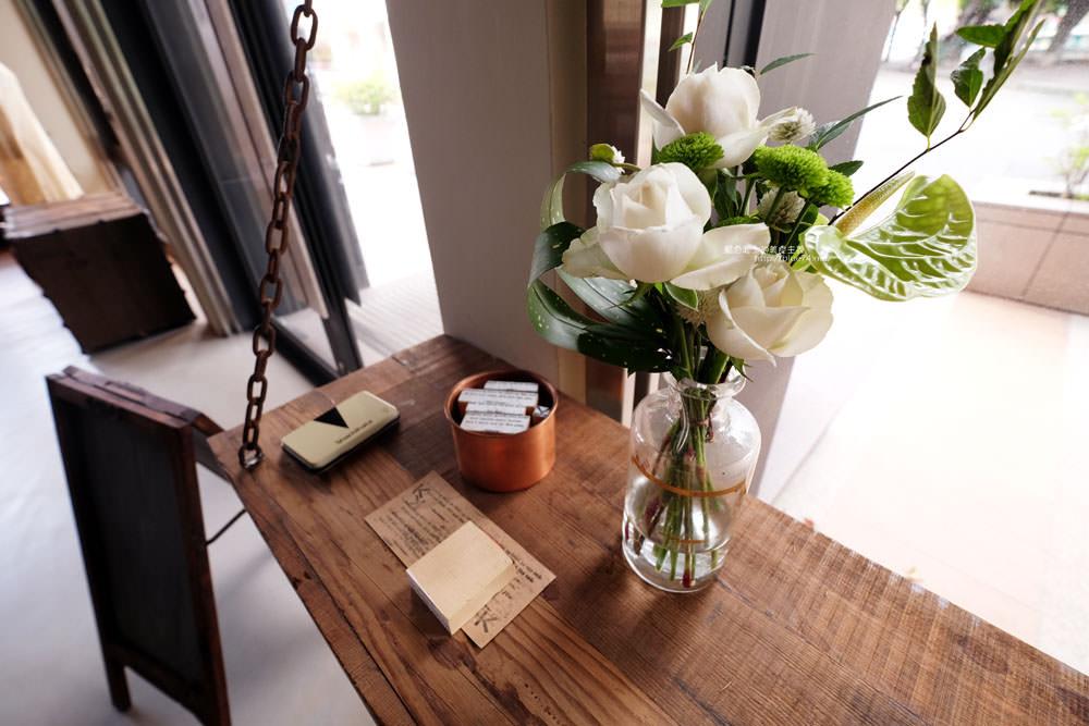 20170819012243 64 - KiiTO KiiTO cafe-選物服飾結合咖啡館.甜點來自序曲.美店IG牆好擺拍