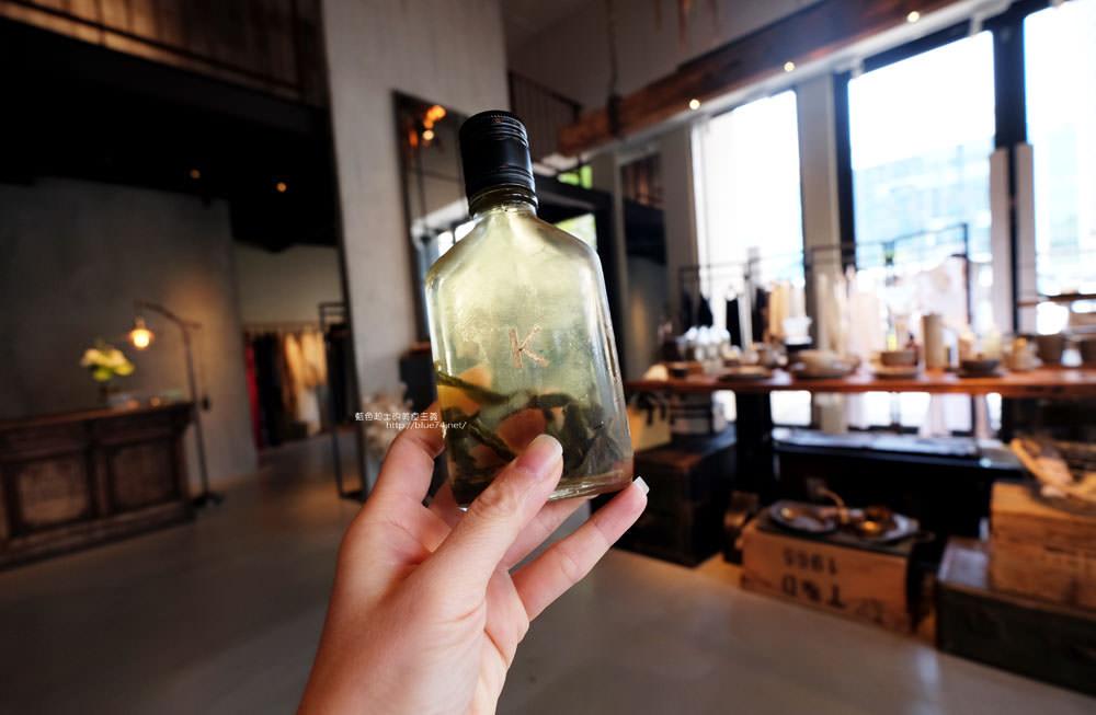 20170819012254 36 - KiiTO KiiTO cafe-選物服飾結合咖啡館.甜點來自序曲.美店IG牆好擺拍