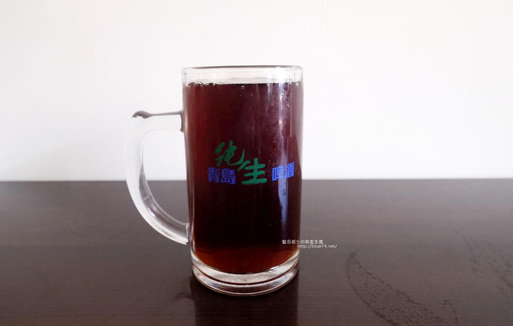 20170823001436 43 - 大庄廟口剉冰-在地人推薦好吃芒果冰跟紅豆牛奶冰.還有消暑青草茶
