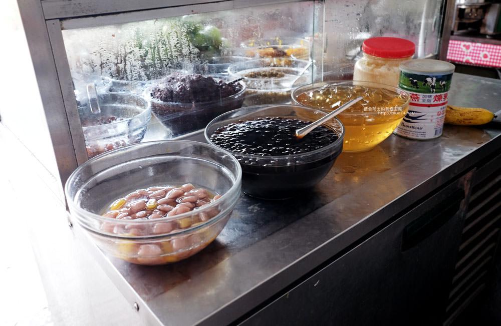 20170828004545 91 - 阿珠現打果汁-梧棲最老冰店.新鮮水果擺滿滿.以為來到水果店.海線推薦冰店