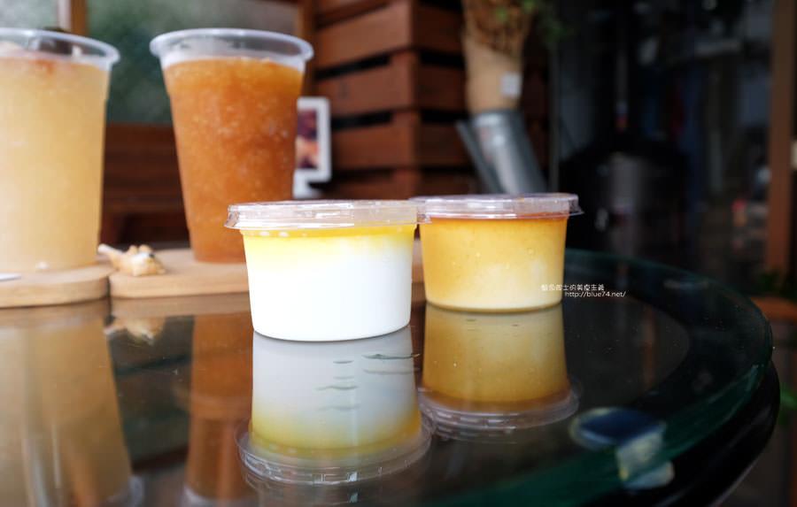 20170829210753 84 - 樂鳳梨-夏天來杯鳳梨冰或梅子冰.透心涼阿