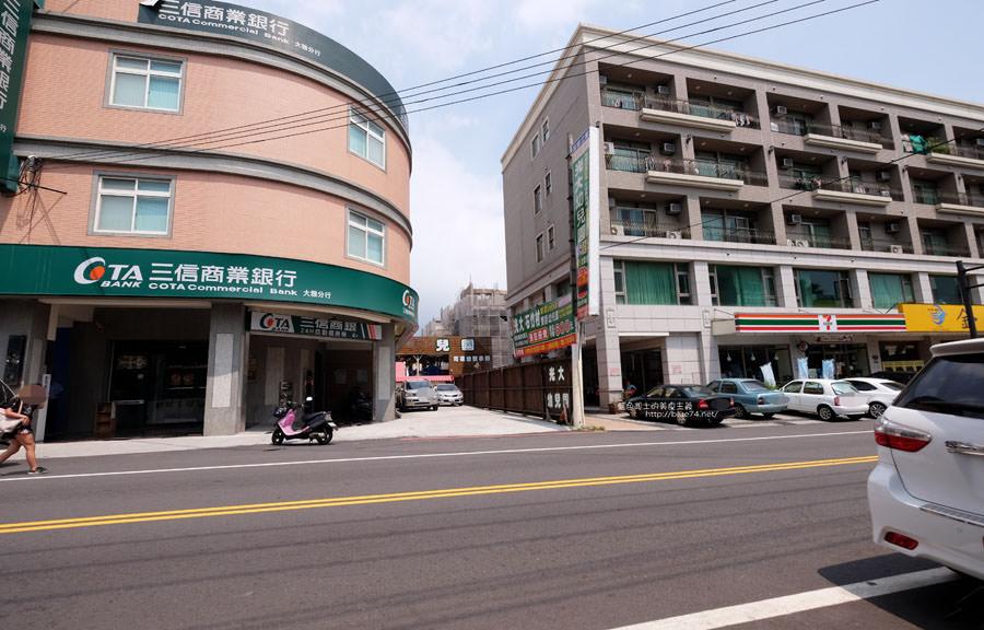 20170831160006 54 - 華珍越式料理-炎熱天氣就想來吃開胃的越南小吃.每日還有限定菜色.三信銀行對面