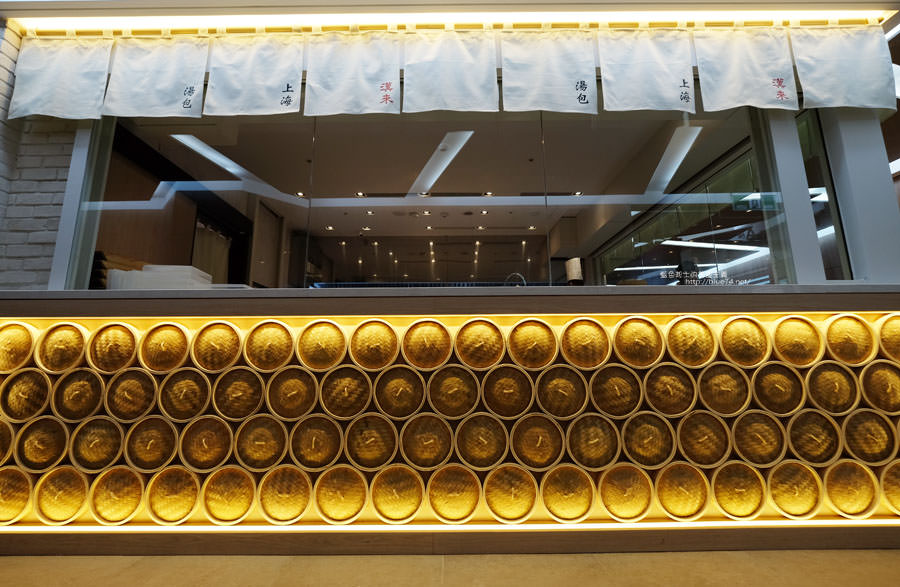 20170916002448 93 - 漢來上海湯包-首度跨出高雄.台中中友百貨是全台第一家分店