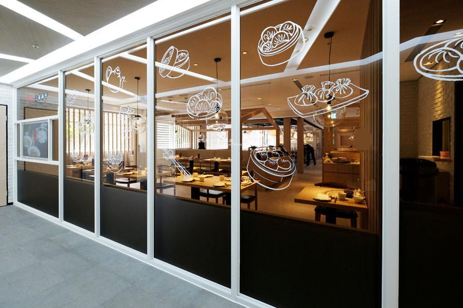 20170916002449 67 - 漢來上海湯包-首度跨出高雄.台中中友百貨是全台第一家分店
