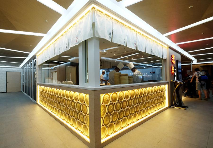 20170916002453 11 - 漢來上海湯包-首度跨出高雄.台中中友百貨是全台第一家分店