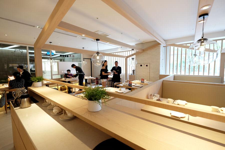 20170916002457 88 - 漢來上海湯包-首度跨出高雄.台中中友百貨是全台第一家分店