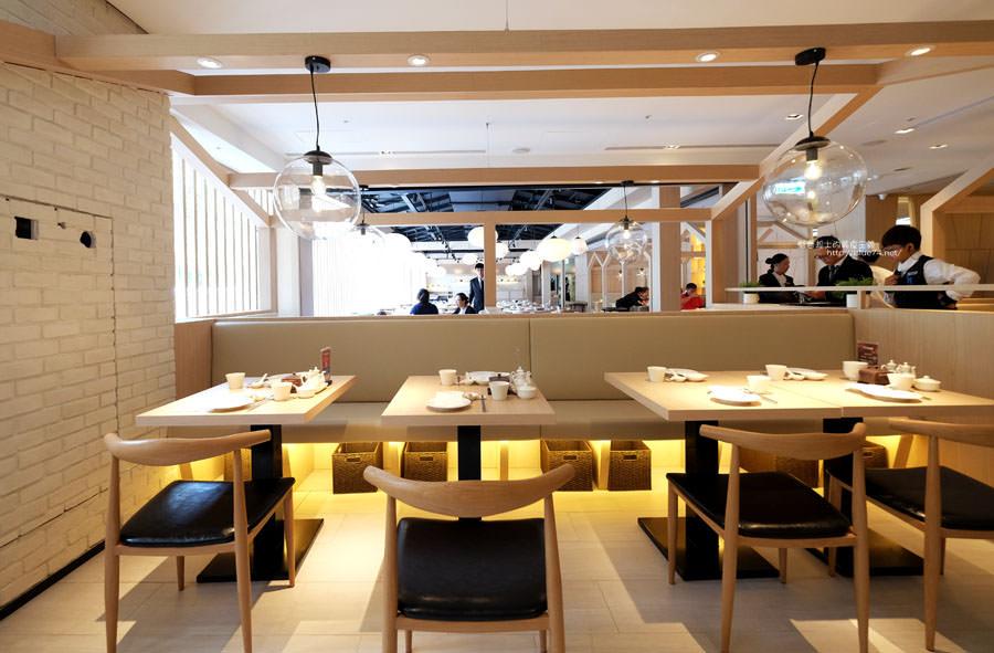 20170916002459 60 - 漢來上海湯包-首度跨出高雄.台中中友百貨是全台第一家分店