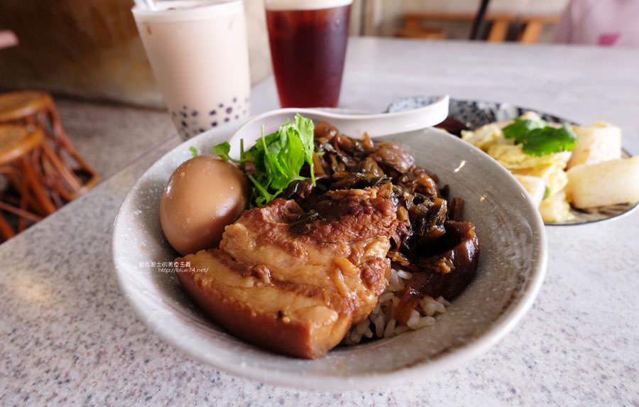 20171105001838 52 - 馨香泡沫紅茶-保留舊式傳統泡沫紅茶店.一中商圈推薦美食