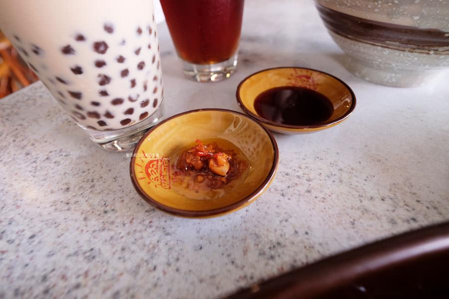 20171105001840 60 - 馨香泡沫紅茶-保留舊式傳統泡沫紅茶店.一中商圈推薦美食