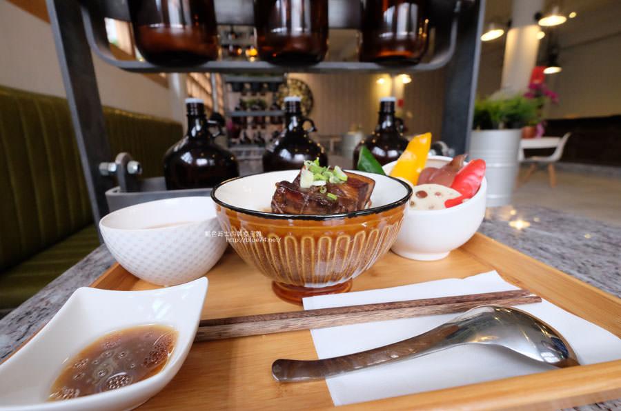 今咖啡Jingcoffee-台中後火車站20號倉庫旁推薦老屋新生隱密巷弄 LOFT風咖啡館