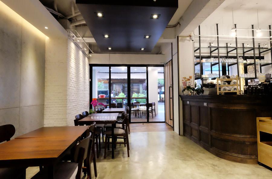 20171114013933 12 - 羊毛馬路咖啡勤美店-咖啡甜點時光.還有提供無菜單料理跟輕食喔