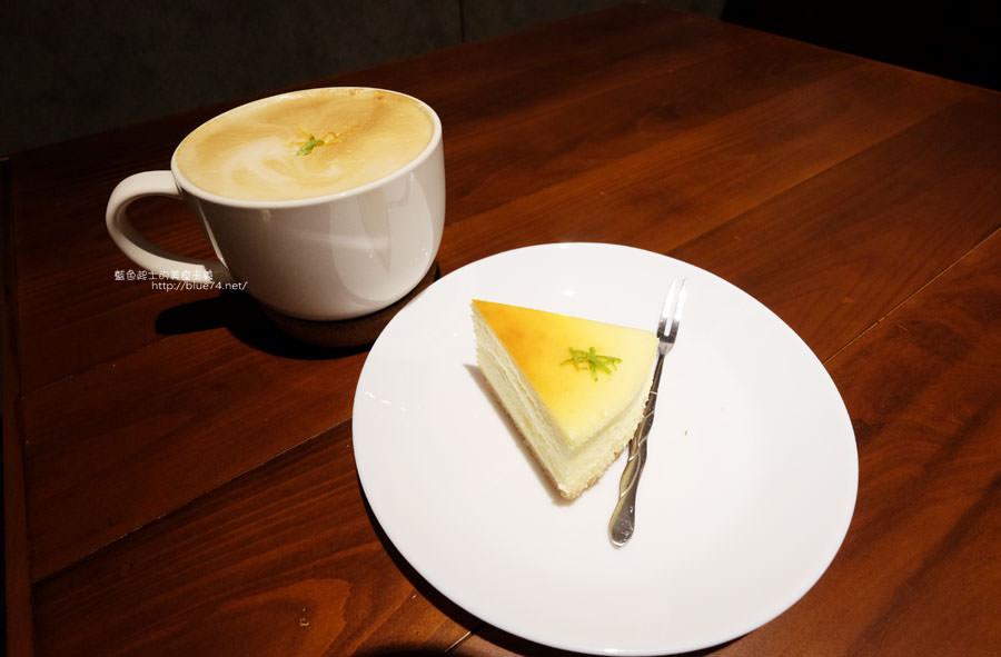 20171114013954 96 - 羊毛馬路咖啡勤美店-咖啡甜點時光.還有提供無菜單料理跟輕食喔