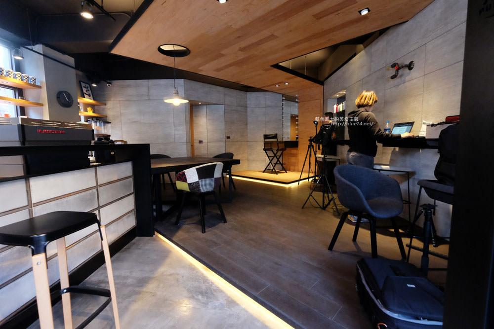 20171124003246 47 - 玖安飛飛│北區有設計感的咖啡館.吃輕食喝咖啡再來份下午茶甜點~