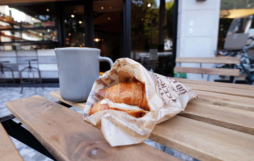 20171124003247 23 - 玖安飛飛│北區有設計感的咖啡館.吃輕食喝咖啡再來份下午茶甜點~