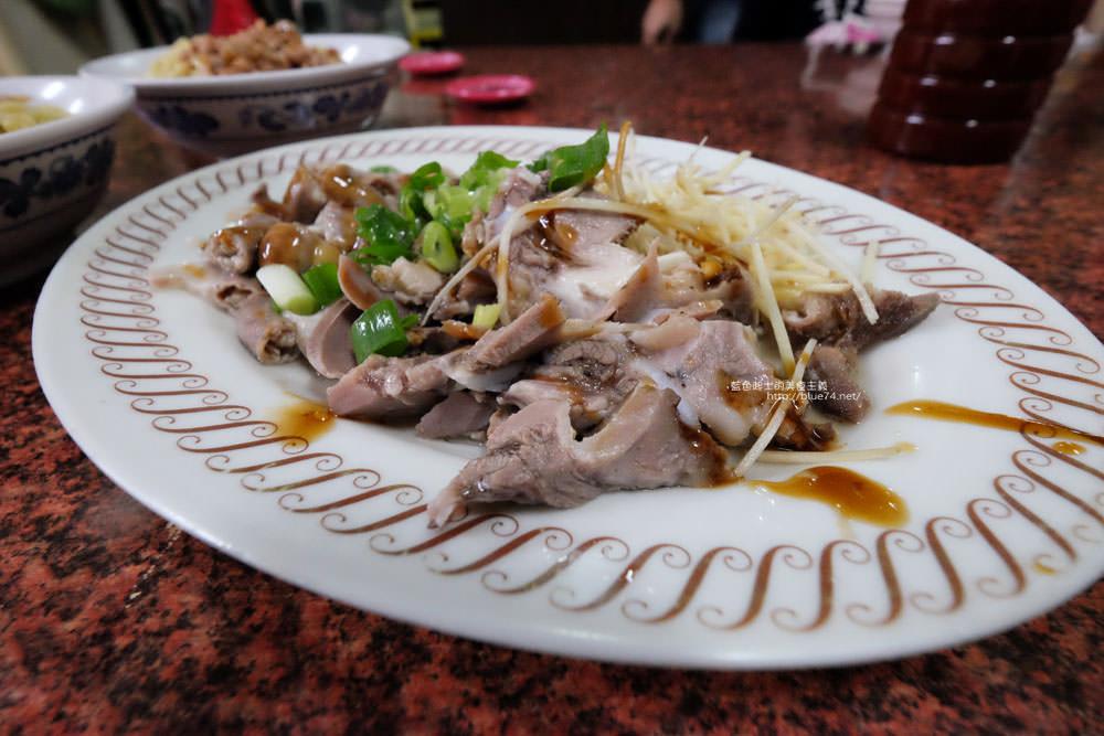 20171125232332 61 - 阿鳳老店鵝肉-沙鹿在地人推薦排隊美食小吃