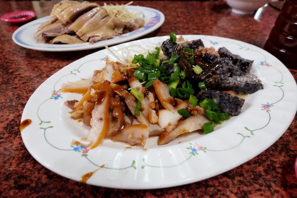20171125232333 95 - 阿鳳老店鵝肉-沙鹿在地人推薦排隊美食小吃