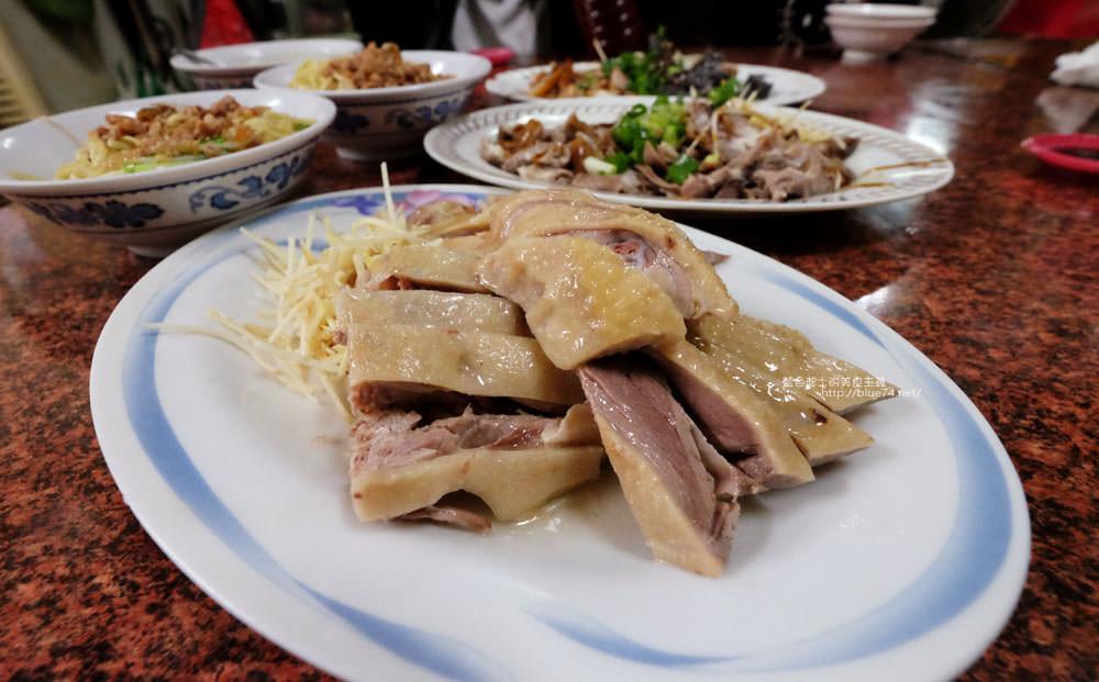 20171125232335 62 - 阿鳳老店鵝肉-沙鹿在地人推薦排隊美食小吃
