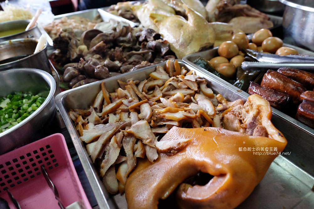 20171126001956 97 - 阿鳳老店鵝肉-沙鹿在地人推薦排隊美食小吃