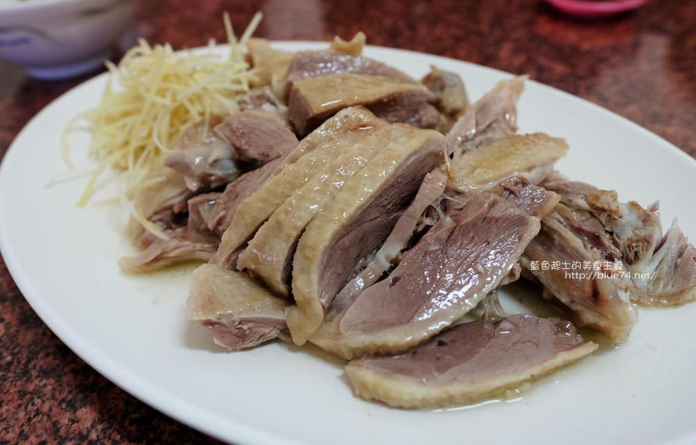20171126002001 90 - 阿鳳老店鵝肉-沙鹿在地人推薦排隊美食小吃