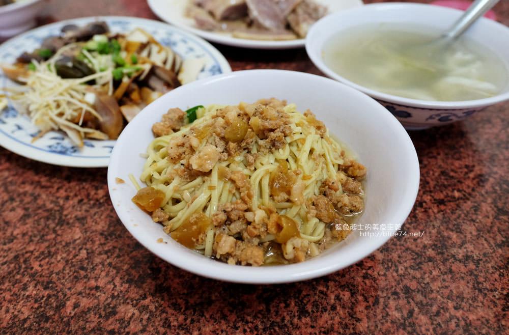 20171126002002 88 - 阿鳳老店鵝肉-沙鹿在地人推薦排隊美食小吃