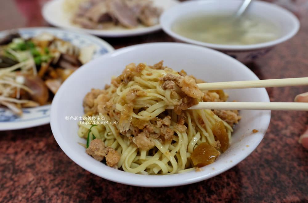 20171126002003 33 - 阿鳳老店鵝肉-沙鹿在地人推薦排隊美食小吃