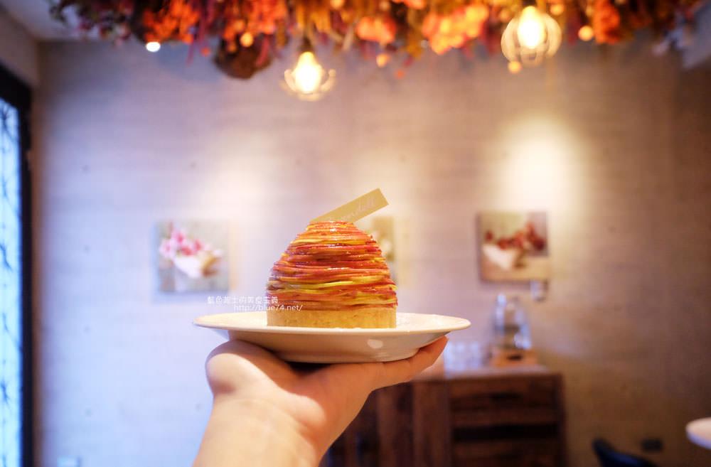 20171127202020 37 - 瑞文戴爾手作甜點-好拍的唯美精靈花園甜點玻璃屋及夢幻迴旋梯