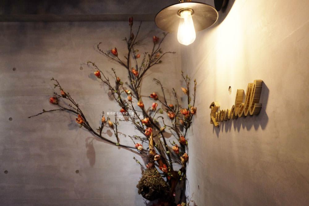 20171127202029 40 - 瑞文戴爾手作甜點-好拍的唯美精靈花園甜點玻璃屋及夢幻迴旋梯