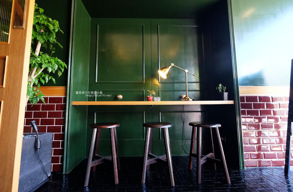 20171128092200 66 - Portside cafe-船屋造型裡好吃的日式舒芙蕾厚鬆餅和早午餐輕食