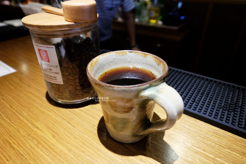 20171128092223 65 - Portside cafe-船屋造型裡好吃的日式舒芙蕾厚鬆餅和早午餐輕食