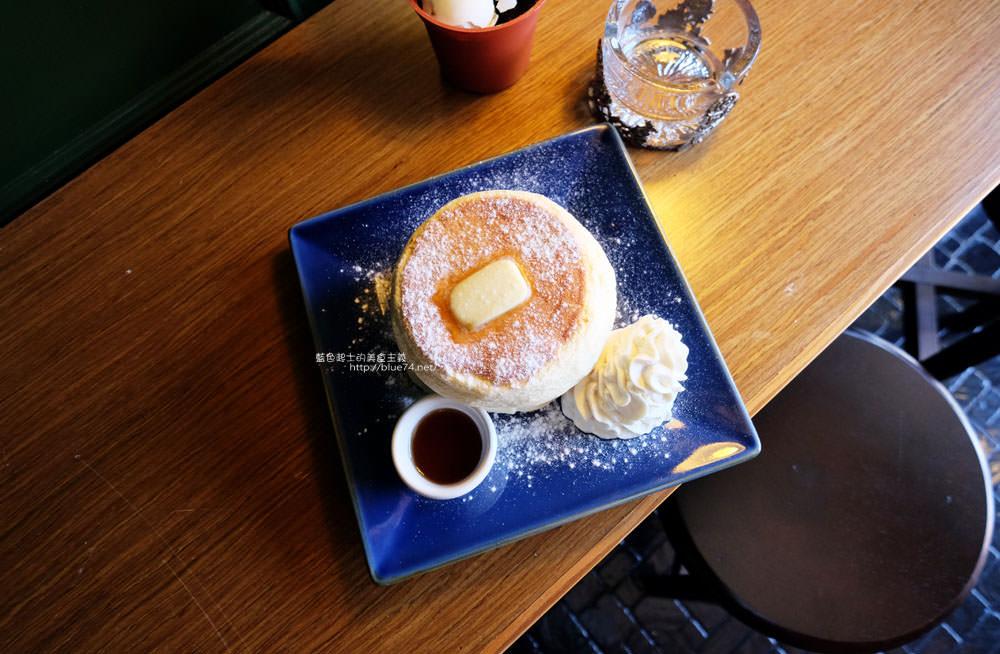 20171128092227 94 - Portside cafe-船屋造型裡好吃的日式舒芙蕾厚鬆餅和早午餐輕食