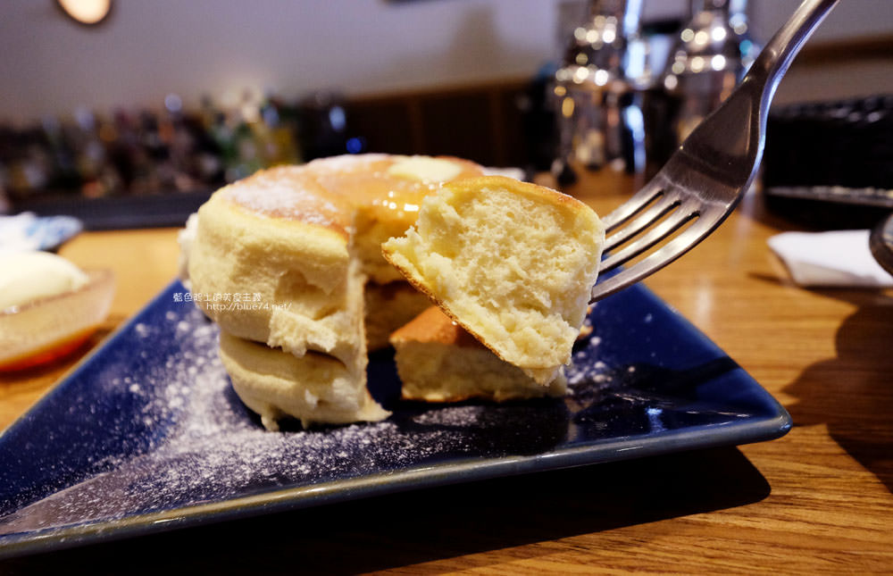 20171128092229 77 - Portside cafe-船屋造型裡好吃的日式舒芙蕾厚鬆餅和早午餐輕食