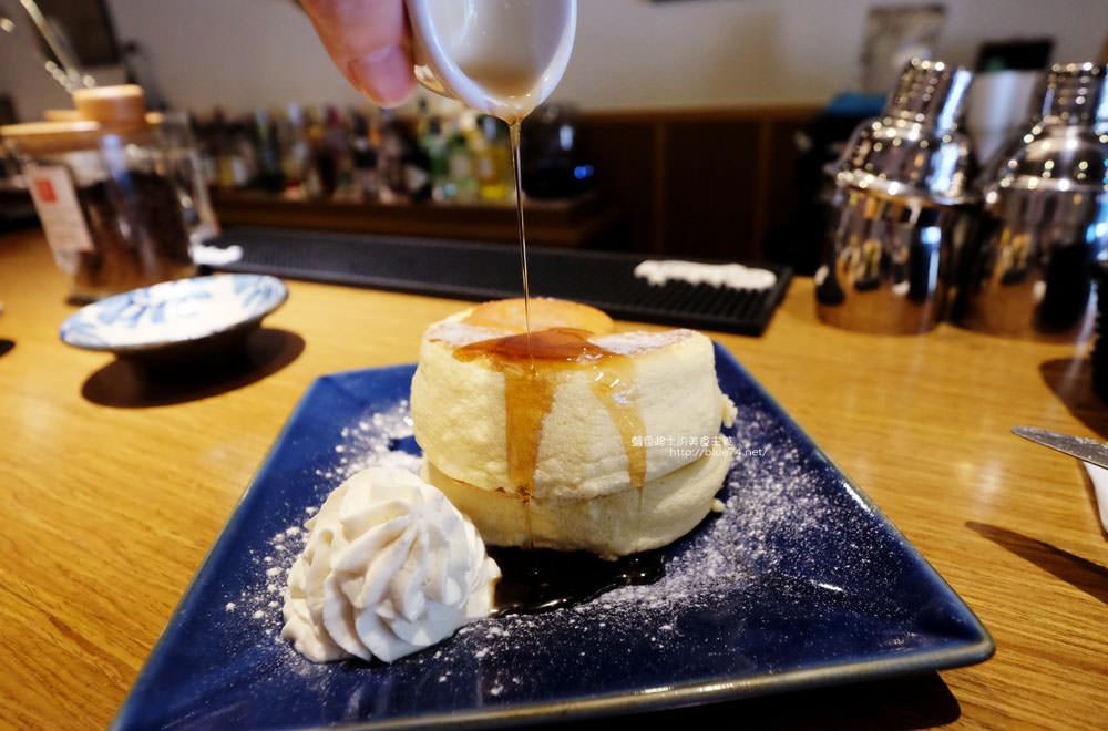 20171128092231 27 - Portside cafe-船屋造型裡好吃的日式舒芙蕾厚鬆餅和早午餐輕食
