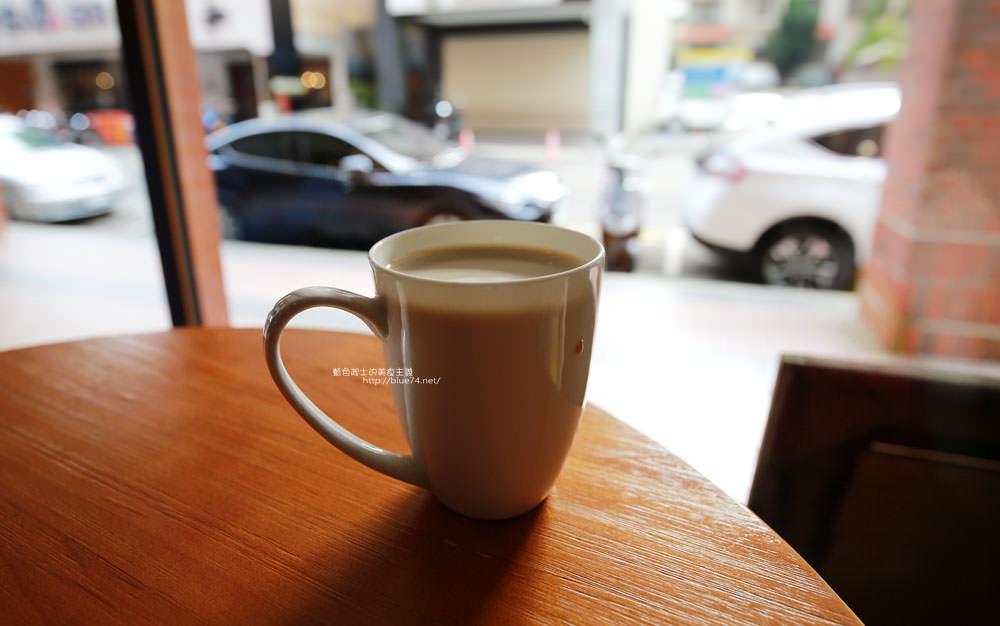 20171128231823 15 - 好轉手烘咖啡-外帶式咖啡吧.內有座位.不限時間.沒有低消