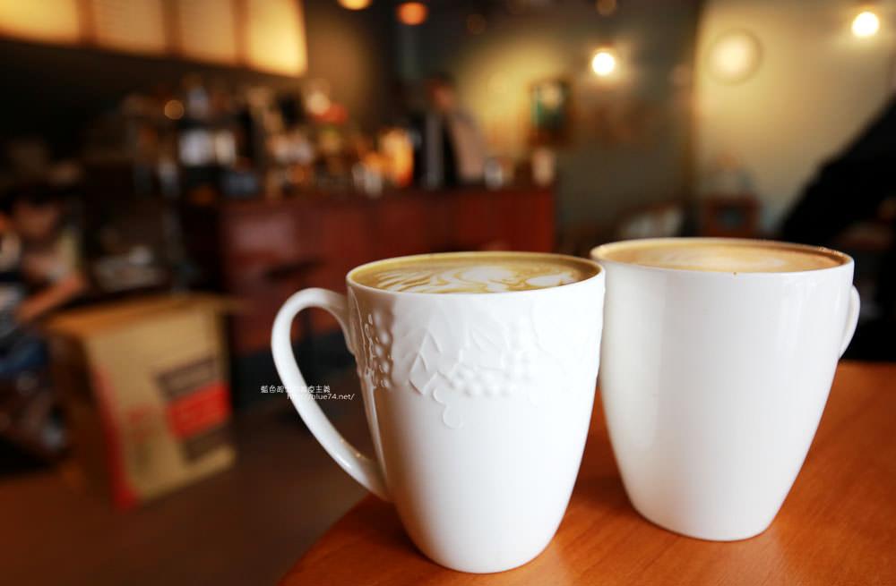 好轉手烘咖啡-外帶式咖啡吧.內有座位.不限時間.沒有低消