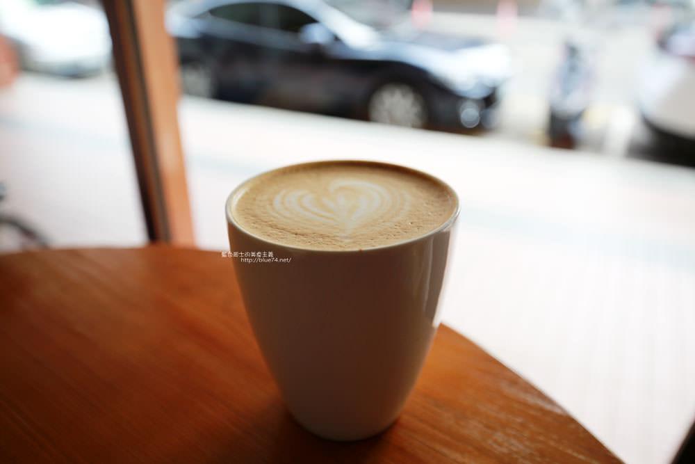 20171128231831 29 - 好轉手烘咖啡-外帶式咖啡吧.內有座位.不限時間.沒有低消
