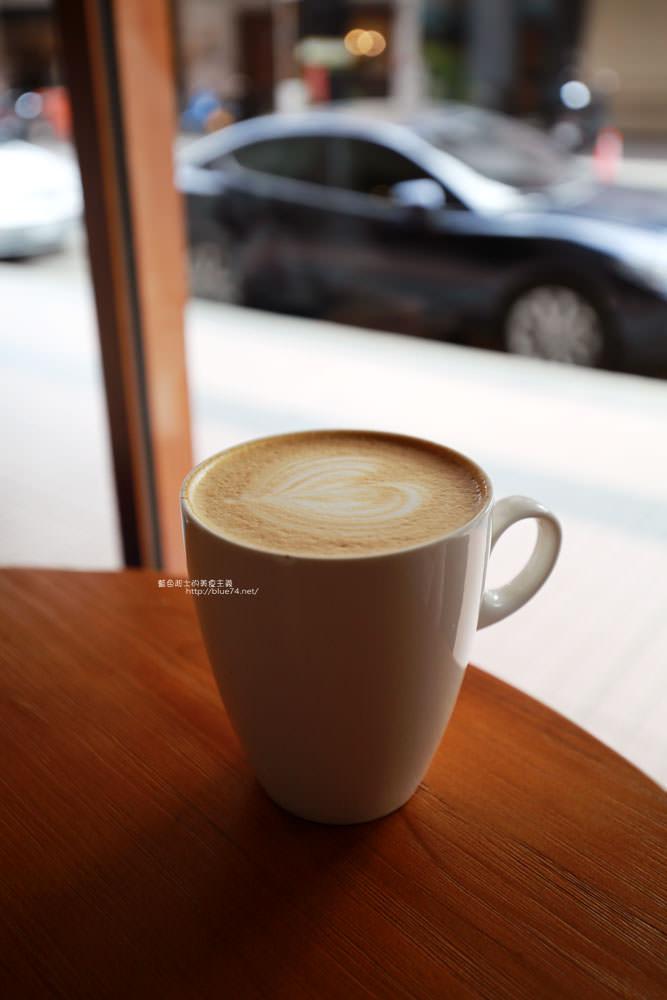20171128231831 89 - 好轉手烘咖啡-外帶式咖啡吧.內有座位.不限時間.沒有低消