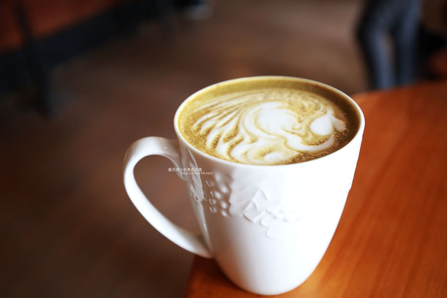 20171128231832 47 - 好轉手烘咖啡-外帶式咖啡吧.內有座位.不限時間.沒有低消