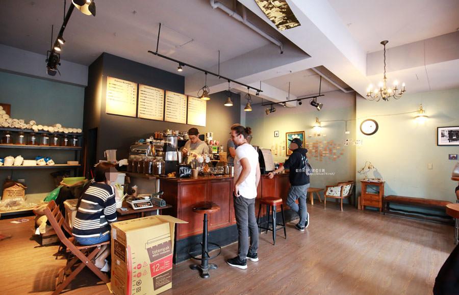 20171128231833 84 - 好轉手烘咖啡-外帶式咖啡吧.內有座位.不限時間.沒有低消