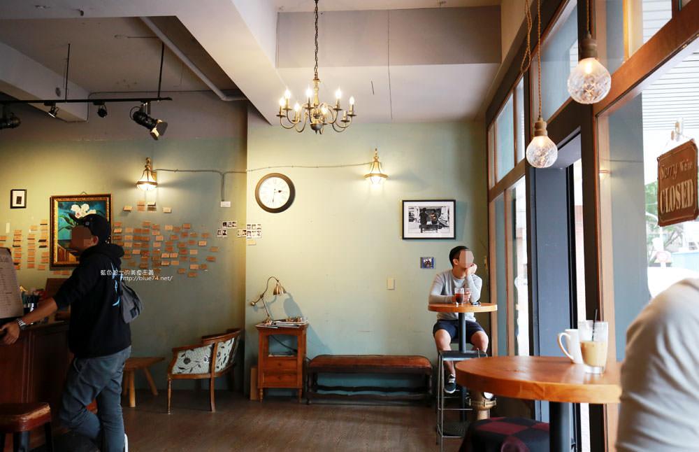 20171128231834 89 - 好轉手烘咖啡-外帶式咖啡吧.內有座位.不限時間.沒有低消