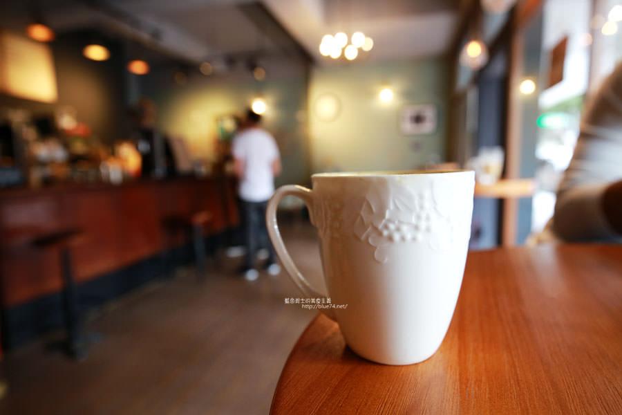 20171128231835 94 - 好轉手烘咖啡-外帶式咖啡吧.內有座位.不限時間.沒有低消