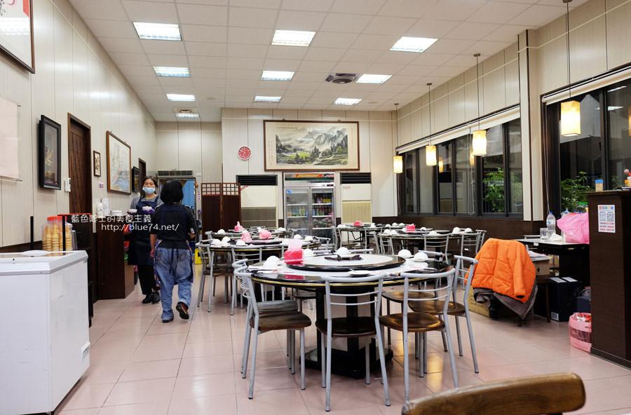 20171207233618 33 - 豐光北京涮羊肉全羊大餐│湯頭清甜,燒烤羊肉串也不賴
